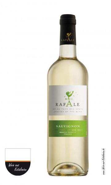 RAFALE Sauvignon