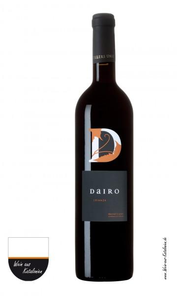DAIRO